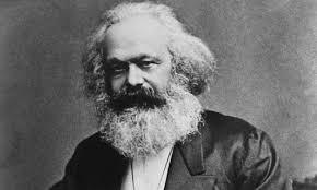 Karl Marx Sözleri