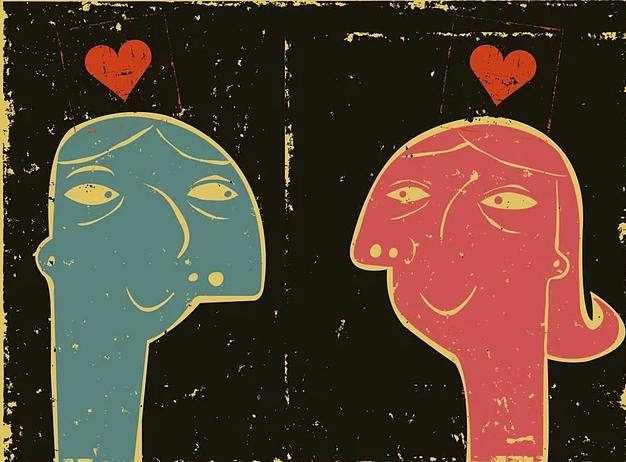 Aşık Etme Büyüsü Hangi Medyum Tarafından Yapılır